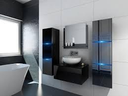 Möbel Für Badezimmer Like Schwarz Wwwprime Homede