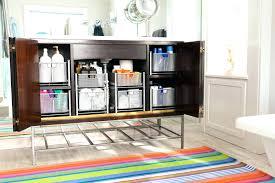 storage cabinets ikea. Unique Storage Fullsize Of Simple Bathroom Vanity Organizers Counter Storage Cabinet Ikea  Organizer  To Cabinets A