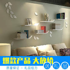 floating shelves tv wall units interesting wall mounted entertainment centers picture
