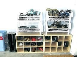 shoes rack diy wall shoe organizer wall shoe organizer shoe shelves for wall unique rack shoes shoes rack diy
