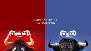 """Résultat de recherche d'images pour """"fadjen taureau 2019"""""""