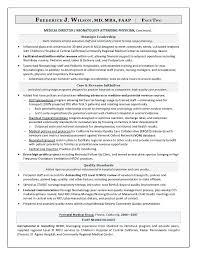 Resume Template Office Delectable Medical Officer Cv Template Kordurmoorddinerco