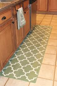 green kitchen rugs green kitchen rugs luxury interesting sage green kitchen rugs attractive design green green green kitchen rugs