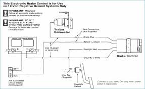 2003 gmc sierra trailer wiring diagram wiring diagram list 2002 gmc trailer wiring wiring diagram used 2003 gmc sierra trailer plug wiring diagram 2003 gmc sierra trailer wiring diagram