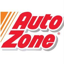 autozone auto parts. Exellent Autozone AutoZone Auto Parts Throughout Autozone A