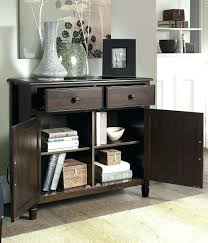 Entry benches shoe storage Enchanting Entry Hall Bench Shoe Cabinet For Entryway Shoe Storage Ideas Small Entryway Shoe Storage Ideas Front Themoneyleague Entry Hall Bench Shoe Cabinet For Entryway Shoe Storage Ideas Small