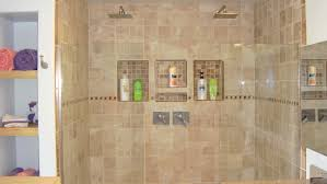 simple shower design. Fresh Bathroom Stand Up Shower Designs On Home Decor Ideas With Simple Design