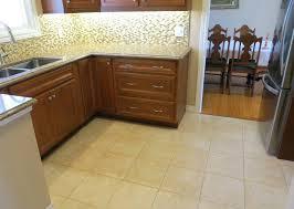 cost to tile floor floor tile how to install vinyl tile floor in kitchen with how cost to tile floor kitchen
