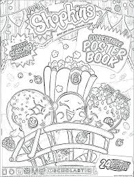 Oklahoma Coloring Pages Pistol Coloring Page New Nick Jr Coloring
