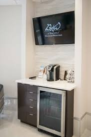 dental office decor. Dental Office Decor Design Competition S