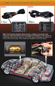 group buy for eonon df bmw e e car gps bmw special ui group buy for eonon d5124f bmw e39 e53 car gps bmw special ui dual can bus archive bmw forums