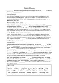 essay technique the w in black by chocolateteacher teaching the w in black twelve lessons focusing on reading skills first half of novella