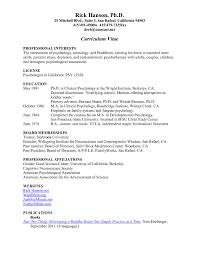 Online Resume Builder Free Teenage Resume Teenage Resume Template Fabulous Free Online Resume 68