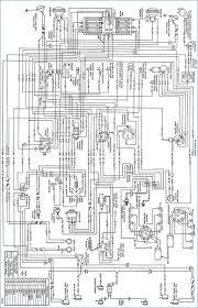 1973 dodge dart wiring diagram freddryer co 1973 dodge charger ignition wiring diagram cool 73 vw wiring diagrams gallery schematic diagram series scintillating 75 dodge dart 1973 dodge