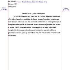 outline essay format for college resume personable sample essay essay format for college resume comely essay format sample margins font size indentation numbering title