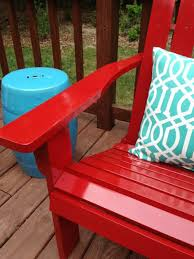 paint colors for wood paint old furniture