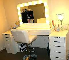 ikea vanity mirror vanity mirror full size of lighted makeup makeup mirror vanity mirror with lights