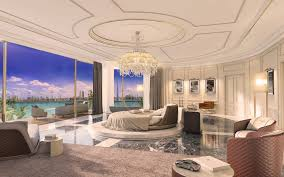 biggest bedroom in the world photo - 7