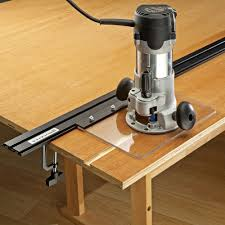 rockler 52 to 104 low profile straight edge clamp system