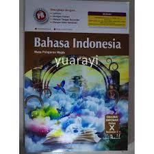 2013 paud pdf rpp pjok sd kurikulum 2013 pdf kisi kisi soal pasuas pjok kelas xi sma. Buku Lks Bahasa Indonesia Kelas 10 Kurikulum 2013 Rismax