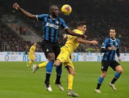 Verona Inter data orario: dove vedere la partita in diretta
