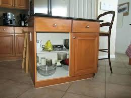 enter image description here replacing kitchen cupboard door hinges