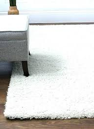 extra large white fluffy rug plush area rugs awesome carpet super soft modern ru large white fluffy area rug