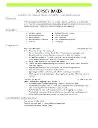 Construction Superintendent Resume Templates Sample Construction Superintendent Resume Resume Construction Resume