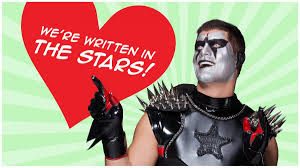 It is celebrated in many countries around the world, although it remains a working day in most of them. Wwe Valentine S Day Cards Wwe