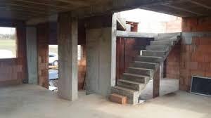 interieur maison demi niveau alsamaison