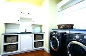 outside laundry room ideas outdoor laundry room ideas full size of depot laundry room cabinets outdoor