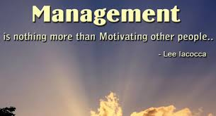 Management Quotes and Sayings ~ Apihyayan Blog