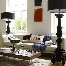room floor lighting ideas modern floor lamps living room floor lamp ideas for your home