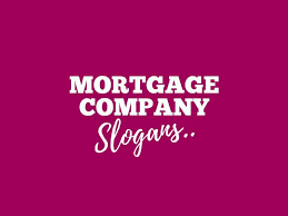 These slogans are focused on building a personal relationship and selling products with the user based on convenience, financial limitations, and quality service. 201 Catchy Mortgage Company Slogans And Taglines