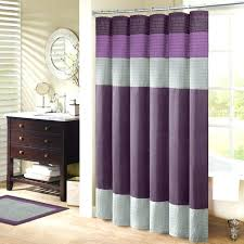 brown shower curtains. Dark Brown Shower Curtain Gray And Gold Curtains Large Size Of Coffee Teal .