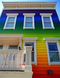 Small Picture Best Exterior Color Combinations For Houses In India Bedroom and
