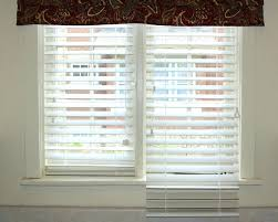 lowes blinds sale. Lowes Blinds Vertical Window Roman Shades Metal Roller Sale N