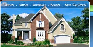 garage door repair raleigh ncMorrisville Garage Door Repair  Garage Doors repair Morrisville