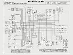 ex250 wiring diagram complete wiring diagrams \u2022 kawasaki wiring diagram barako 175 kawasaki ex250 wiring diagram anything wiring diagrams u2022 rh johnparkinson me kawasaki ninja ex250 wiring diagram ninja ex250 wiring diagram