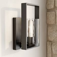 what is sconce lighting. Kuhle 1-Light Candle Wall Light What Is Sconce Lighting