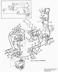 Xl hpim5460 diagramc lawn mower wiring nick viera information start toro lawn mower mag o wiring diagram toro lawn mower wiring diagram