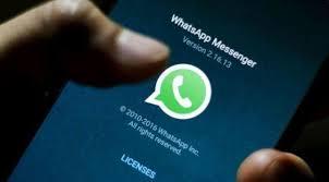 WhatsApp, scoperta falla che manda in crash l'app a causa ...