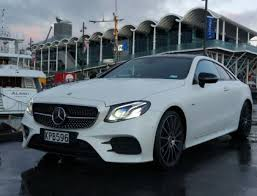 new car launches australia 2014Car Reviews and Ratings Of New and Used Cars  AA New Zealand