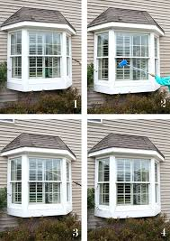 outdoor window cleaner that attaches to hose how to clean the outside of windows outdoor window outdoor window cleaner