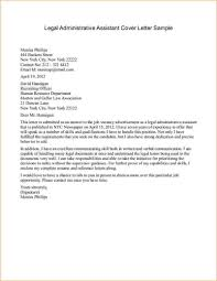 Medical Sales Cover Letter No Experience