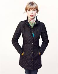 navy quilted jacket ladies sale > OFF73% Discounted & navy quilted jacket ladies Adamdwight.com