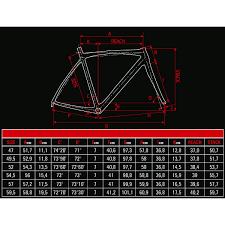 De Rosa Idol Ultegra R8050 Di2 11 Carbon Road Bike Cycling