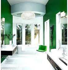 green bathroom color ideas. Brilliant Bathroom Green Bathroom Paint Color Ideas And White  Modern And Green Bathroom Color Ideas O