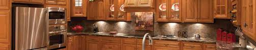 Kitchen Planning Bargain Outlet Free Kitchen Planning