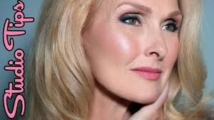 eye makeup for over 50 50 and fabulous makeup you best makeup for 40 year old